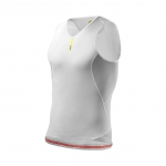 MAVIC HOT RIDE SL TEE Мужское