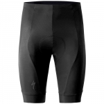 SPECIALIZED RBX SHORTS WITH SWAT Black