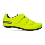 SPECIALIZED TORCH 1.0RD Желтые