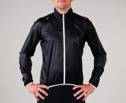 Ветровка Sportful Hot Pack