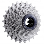 Miche Primato Light 11 ск. 12-25T Campagnolo