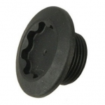 SHIMANO FC-4500 CRANK ARM FIXING BOLT