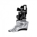 SHIMANO DEORE FD-M618 Direct Mount