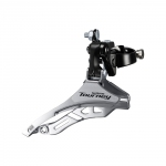 SHIMANO TOURNEY FD-TY300