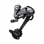 SHIMANO DEORE RD-M591