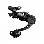 SHIMANO DEORE RD-M6000 DYNA-SYS