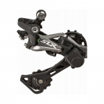 SHIMANO SLX RD-M7000 DYNA-SYS 11