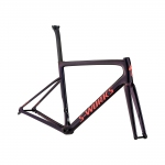 Фреймсет SPECIALIZED TARMAC SL6 S-WORKS Disc