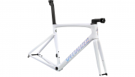 Фреймсет SPECIALIZED TARMAC SL7