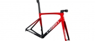 Фреймсет SPECIALIZED S-WORKS TARMAC SL7