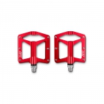 CUBE RFR FLAT RACE 2.0 Red