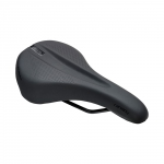 SPECIALIZED CANOPY 155 мм