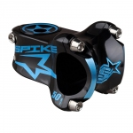 Spank Spike Bearclaw Signature 50мм