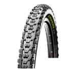 MAXXIS ARDENT (27.5
