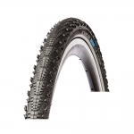 SCHWALBE CX COMP ACTIVE CROSS (700x30C/30-622 мм)