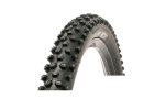 SCHWALBE ICE SPIKER PRO PERFOMANCE (26