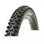 SCHWALBE ICE SPIKER PRO PERFOMANCE (29