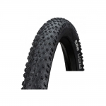 SCHWALBE ROCKET RON EVO PACE STAR (27
