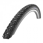 SCHWALBE MARATHON WINTER TOURING 208 шипов (28