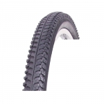 VEE RUBBER VRB-081 (700Cx47/47-622 мм)