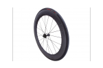 SPECIALIZED ROVAL CLX 64 Disc Front