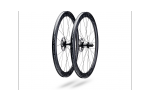 SPECIALIZED ROVAL CL50 disc Wheelset