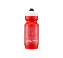 SPECIALIZED PURIST MOFLO Red/White Linear(0,65 л)