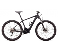 SPECIALIZED TURBO LEVO HARDTAIL (2020) Черный