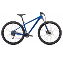 SPECIALIZED ROCKHOPPER SPORT 29 (2021) Gloss Cobalt/Cast Blue