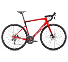 SPECIALIZED TARMAC SL6 DISC (2020)