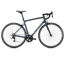 SPECIALIZED ALLEZ E5 SPORT (2021) Satin Cast Blue Metallic/Gloss Ice Blue