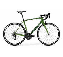 MERIDA SCULTURA 6000 (2020) Silk Fog Green/Black