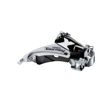 SHIMANO TOURNEY FD-TY510 (48T)